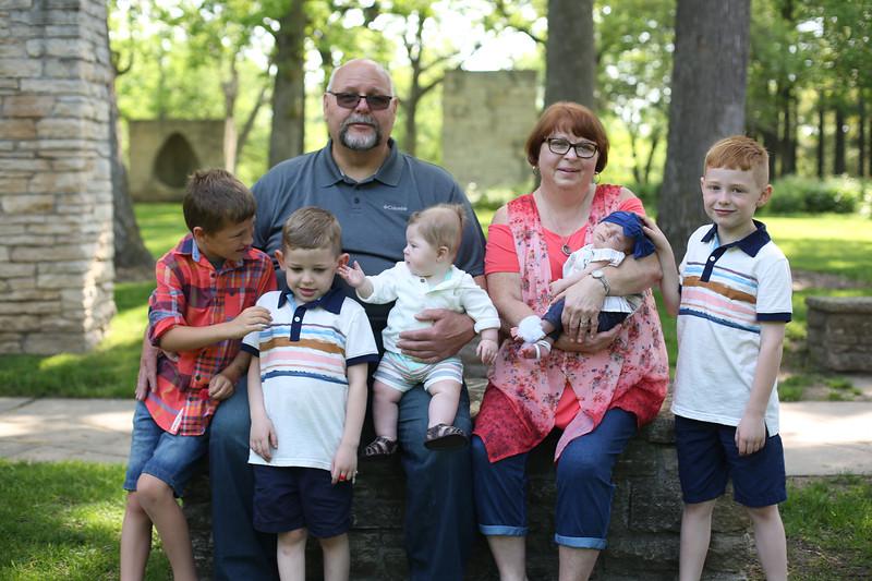 Reams Family (80)