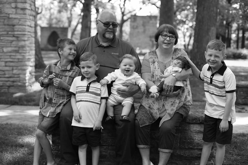 Reams Family (76)