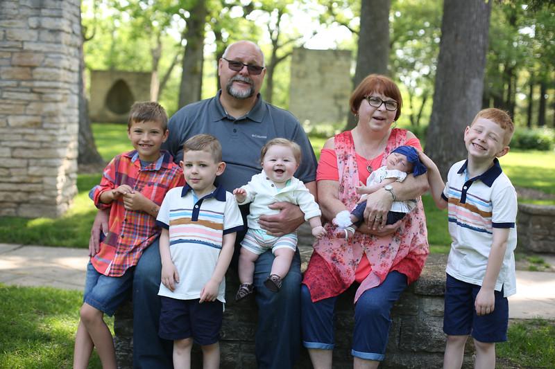 Reams Family (75)