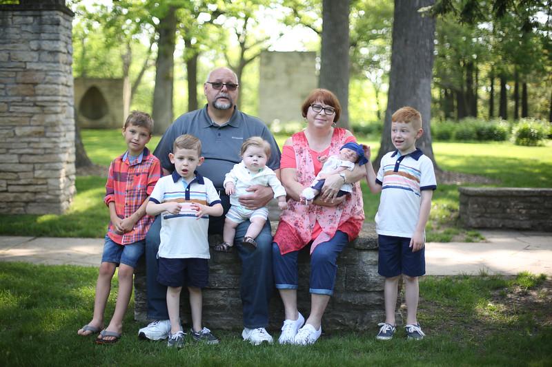 Reams Family (62)
