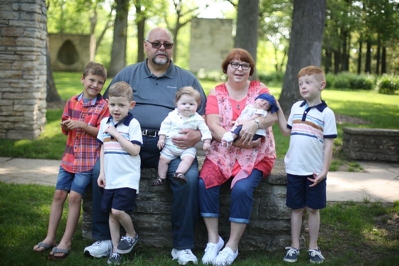 Reams Family (63)