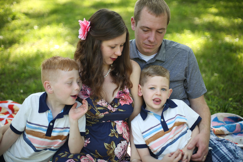 Reams Family (23)