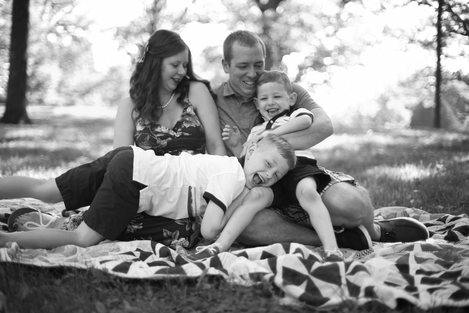 Reams Family (20)