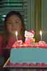 20080802210639_Rebecca_birthday
