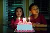 20080802210624_Rebecca_birthday