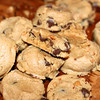 "1/12 - Peanut Butter Cup Cookies. Easy and irresistable cookies made from a cake mix base!  <a href=""http://www.bettycrocker.com/recipes/chocolate-chip-and-peanut-butter-cookies"">http://www.bettycrocker.com/recipes/chocolate-chip-and-peanut-butter-cookies</a>"
