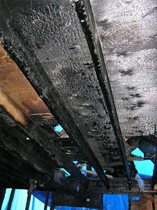 DSCN0161-09-28-04 MBrm ceiling