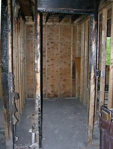 DSCN0160-09-28-04 MBrm closet