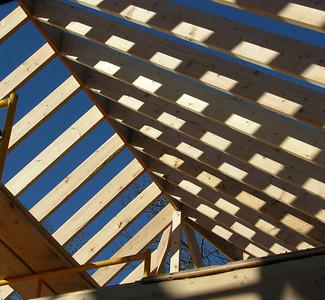 DSCN1795-11-30-04 roof rafters