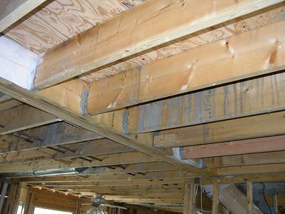 DSCN1457-11-17-04 living rm ceiling