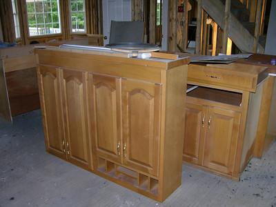 DSCN0141-09-28-04 kitchen cabinets