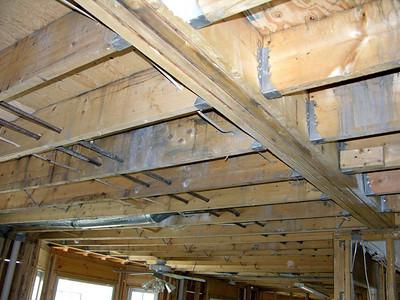 DSCN1458-11-17-04 living rm ceiling