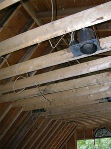 DSCN0155-09-28-04 bonus rm ceiling