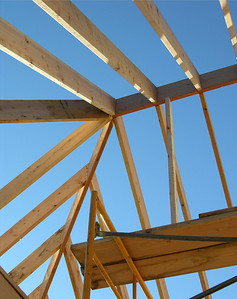DSCN1796-11-30-04 roof rafters