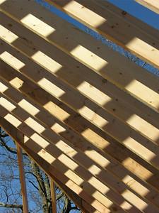 DSCN1798-11-30-04 roof rafters