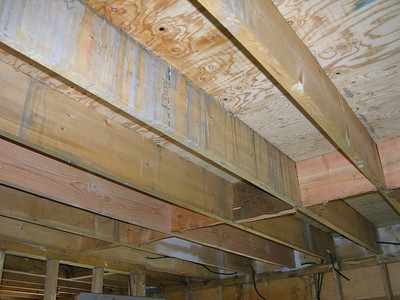DSCN1459-11-17-04 living rm ceiling