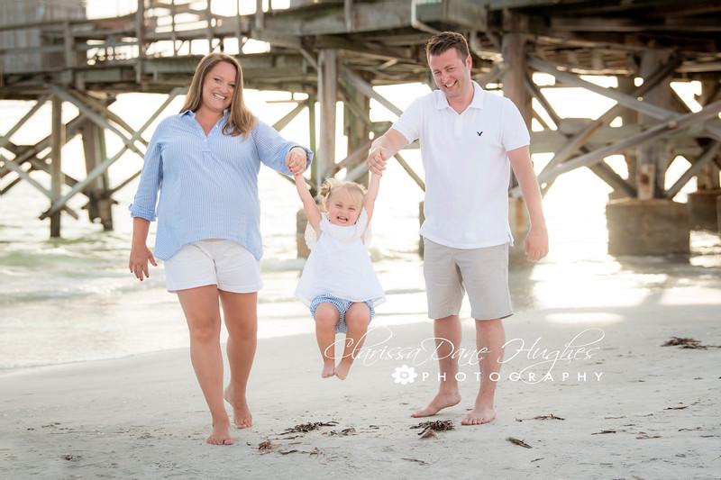 Redington Beach Family Photographer, St Pete Beach Photographer, Top Photographers St Pete