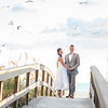 Redington Beach Family Photographer, St Pete Wedding Beach Photographer, Top Photographers St Pete