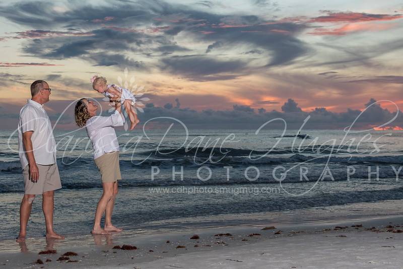 Photographer Redington Beach Family Photographer, St Pete Beach Photographer, Top Photographers St Pete