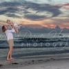 Photographer Redington Beach Family Photographer, St Pete Beach Photographer, Top Photographers St Pete