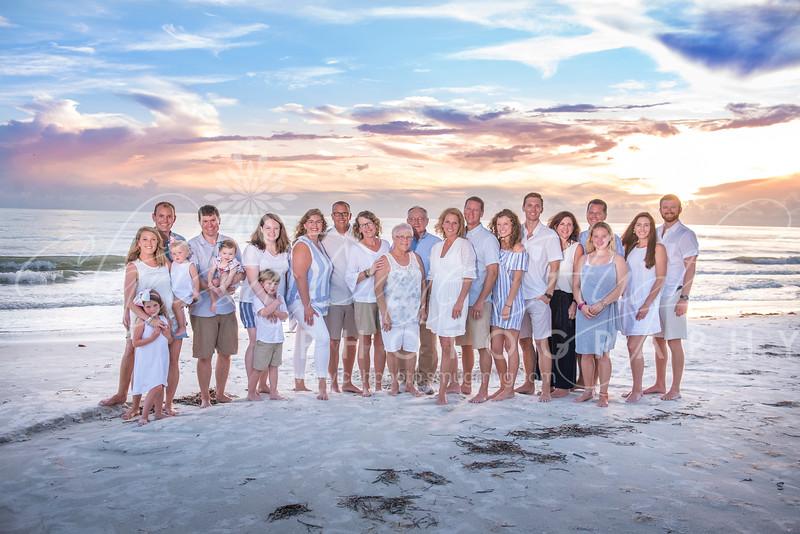 Redington Beach Family Photographer, St Pete Photographer