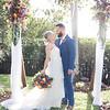 Redington Beach Family Photographer, Wedding Photographer St Pete Beach Photographer, Top Photographers St Pete
