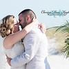 Wedding Photographer St Pete, FL