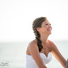 Redington Beach Family Photographer, St Pete Wedding Beach Photographer, Top Photographers St Pete