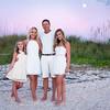 Photographer Redington Beach St Pete Beach, FL