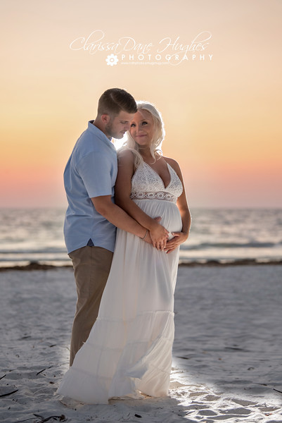 Redington Beach Family Photographer, Wedding Photographer St Pete Beach Photographer, Top Photographers St Pete