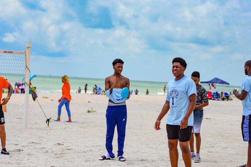 Beach Day-141