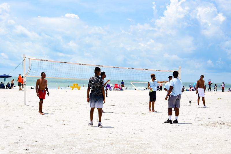 Beach Day-146