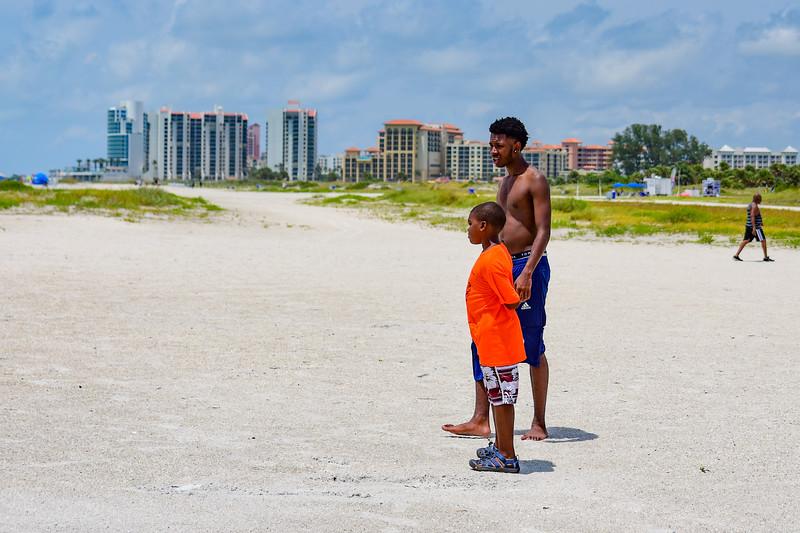 Beach Day-144