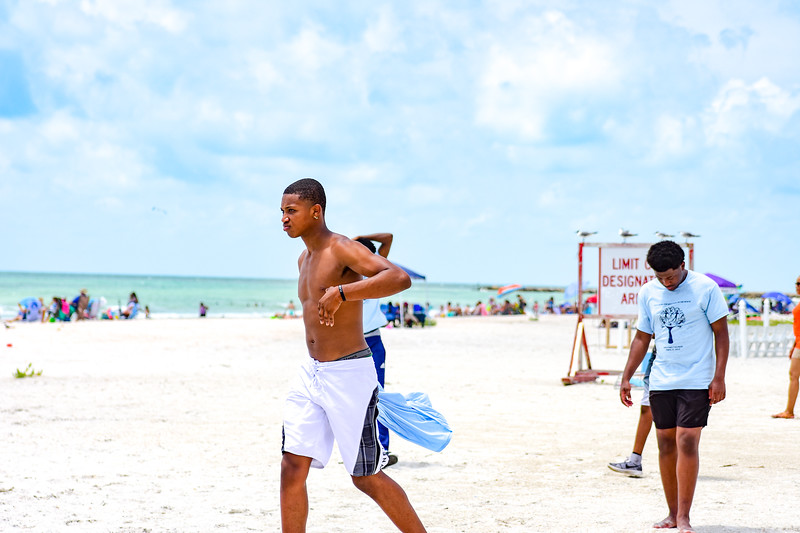 Beach Day-140