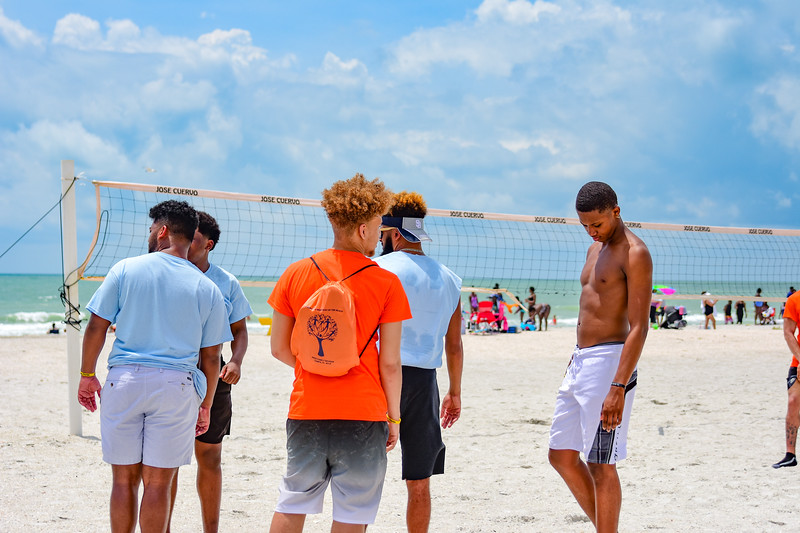 Beach Day-143