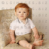 Reeder4Pro5341 copy