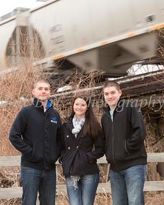 _J6A0486RR train @ Bear Creek