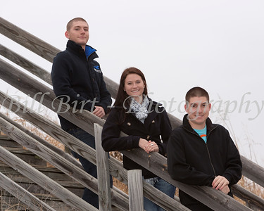 _J6A0519RR stairs t @ Bear Creek