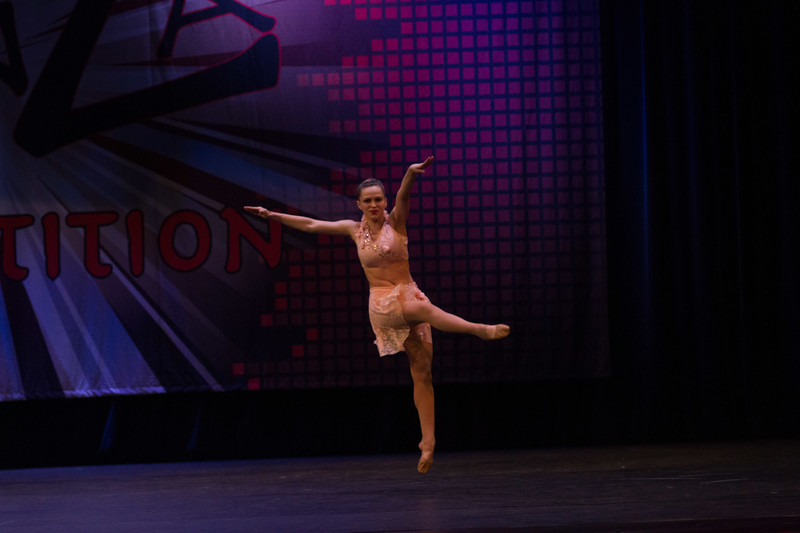 Danza Shania Tampa -  2018- DCEIMG-6170
