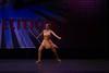 Danza Shania Tampa -  2018- DCEIMG-6155