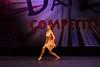 Danza Shania Tampa -  2018- DCEIMG-6162