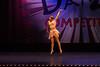 Danza Shania Tampa -  2018- DCEIMG-6166