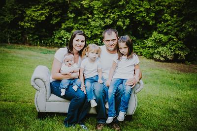 00001--©ADHphotography2017--Reichert--Family--FallMini