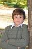 Reid 2010_Nov072010_0006