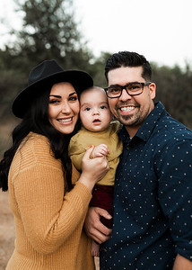 Alexandria Vail Photography Family Session Kaweah Oaks Preserve Reid 025