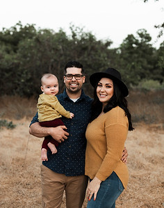 Alexandria Vail Photography Family Session Kaweah Oaks Preserve Reid 019