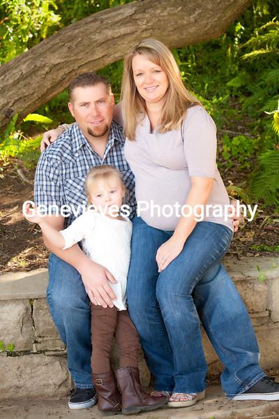 Reitan Family007