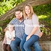 Reitan Family005