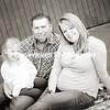 Reitan Family004