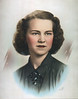 Mildred Fulton (Yarbrough)